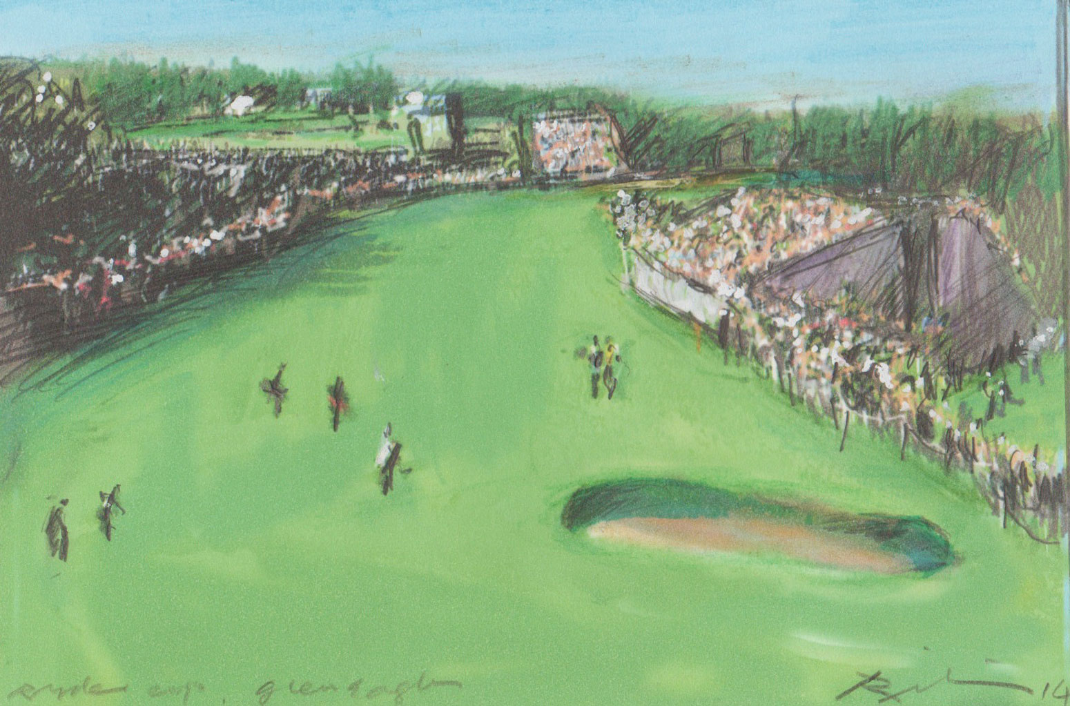 17—ryder-cup,-gleneagles-ii—main