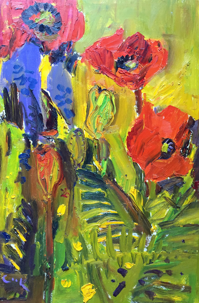 DMC1514—red-poppies—main