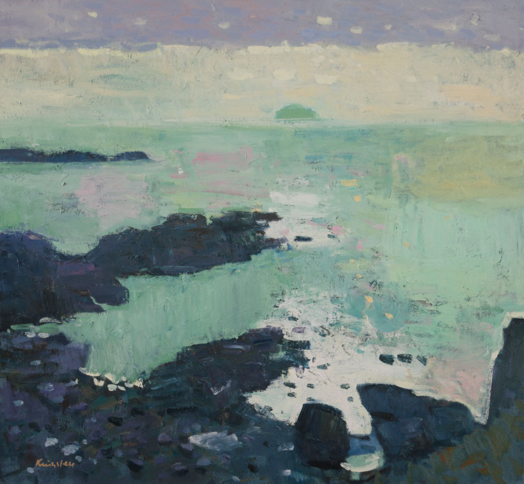 evening-light-ailsa-craig-main