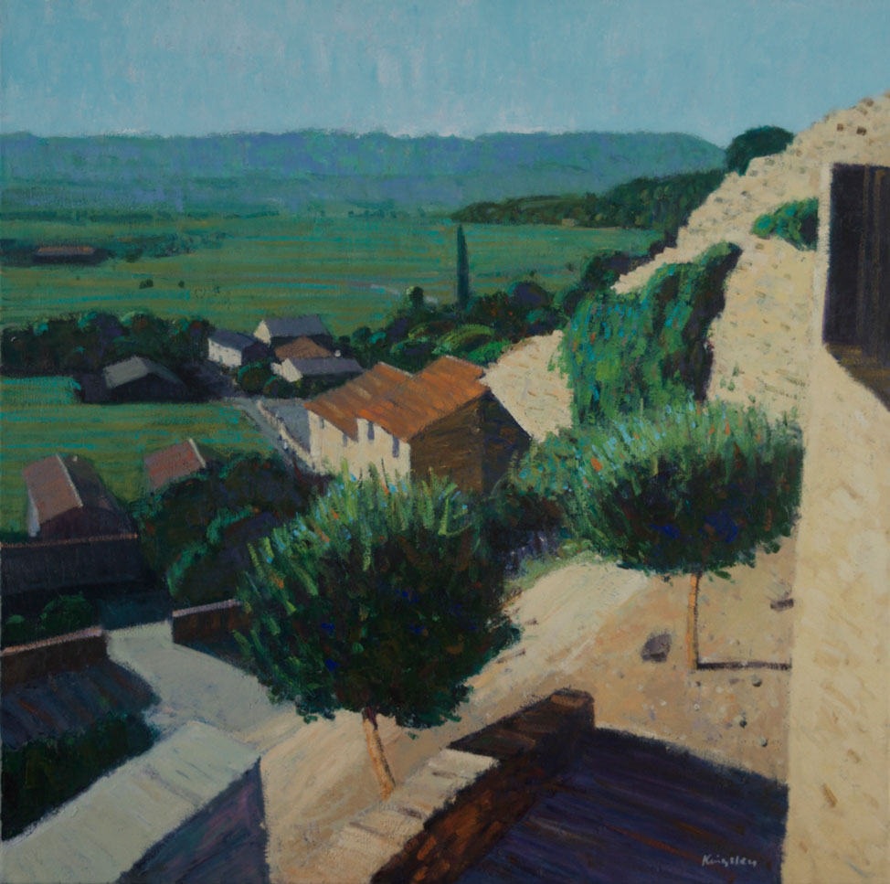 evening-light-gigondas-main