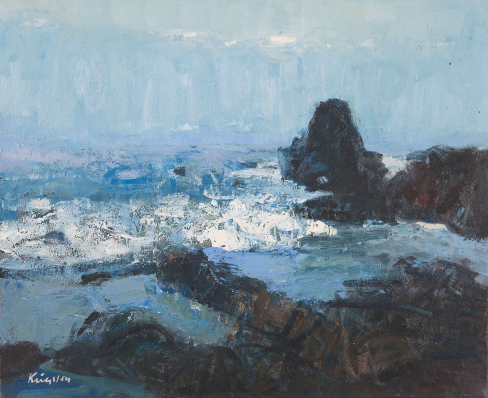 rocky-coastline-turnberry-main