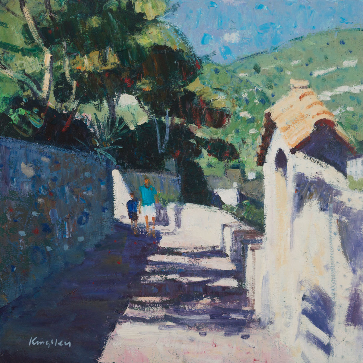 shaded-path-cap-ferrat-main