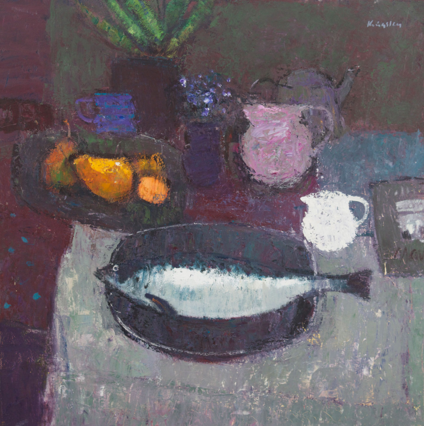 still-life-with-fruit-and-fish-main