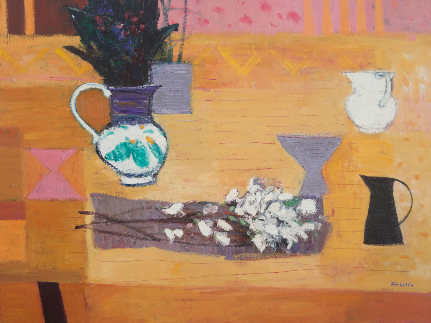 still-life-with-jugs-and-flowers-main