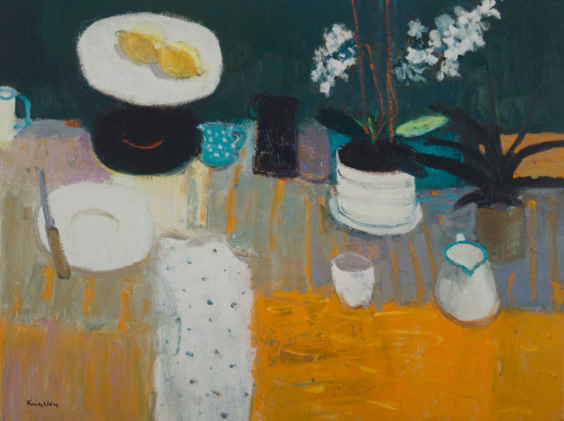 still-life-with-jugs-and-plants-main