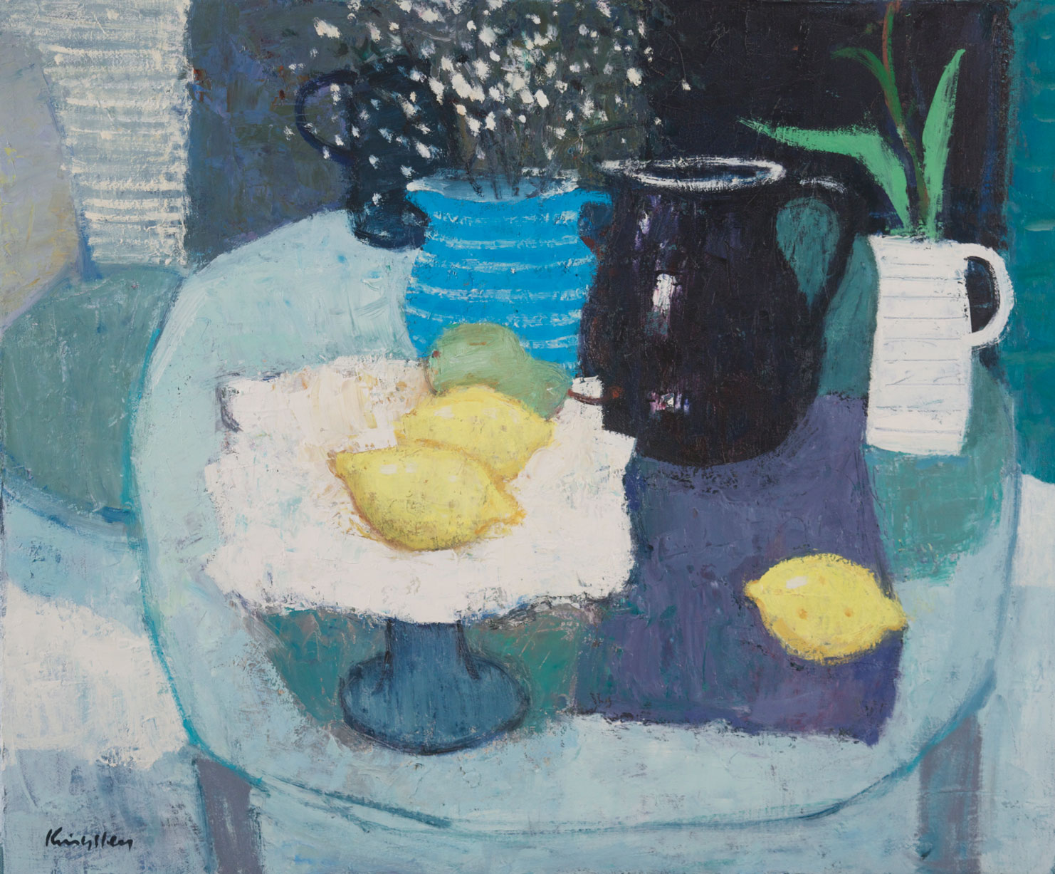 still-life-with-lemons-main