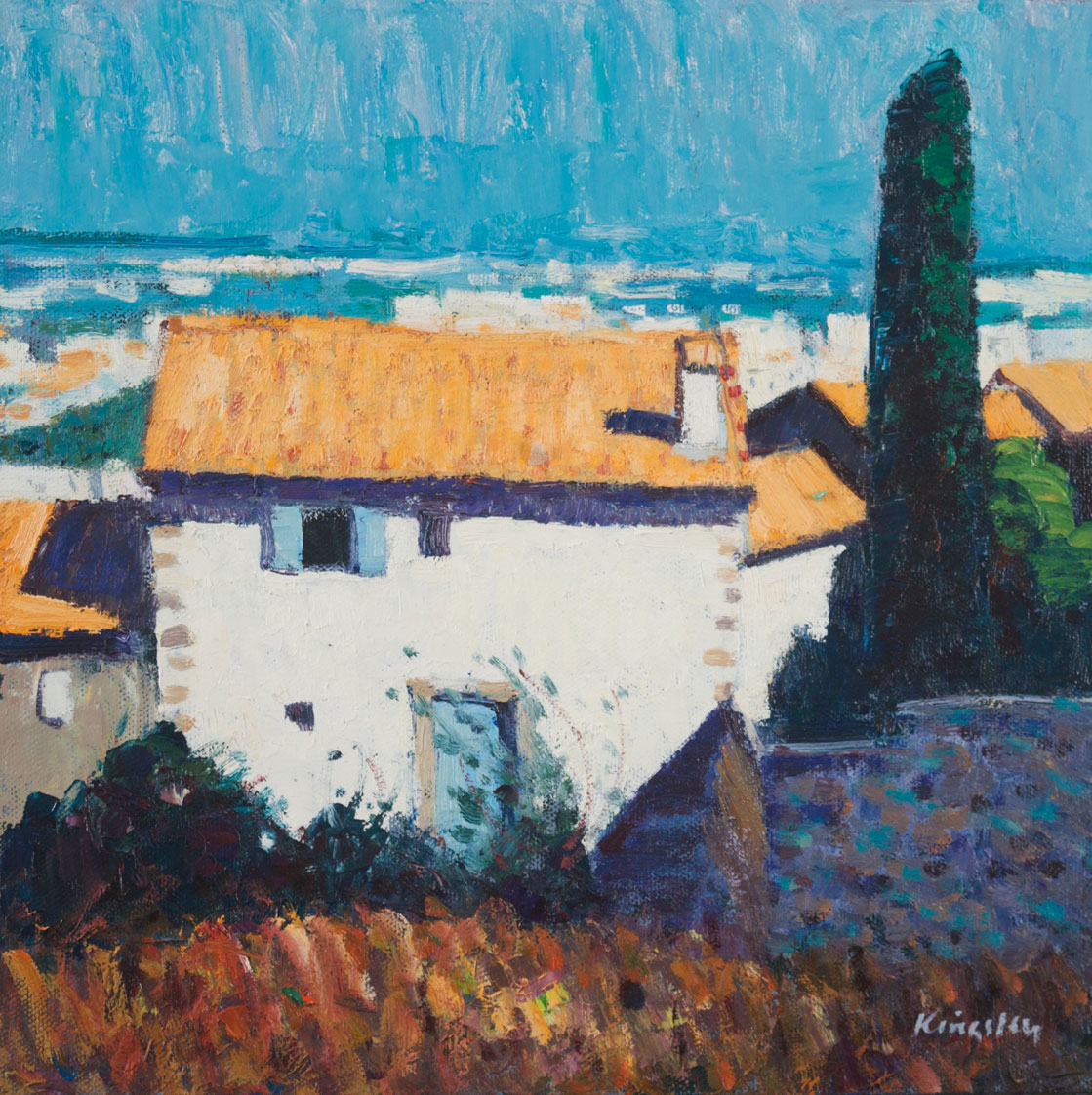 sunlit-houses-hyeres-main