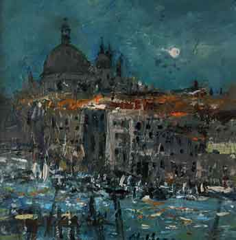 shore17-23—moonlight-over-venice—main