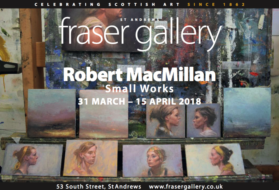 small works – robert macmillan – 03
