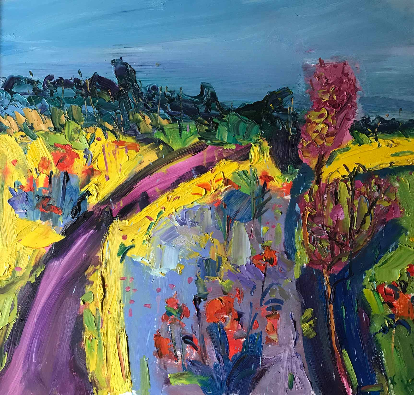 path-to-studio-past-ivy-covered-wall—main