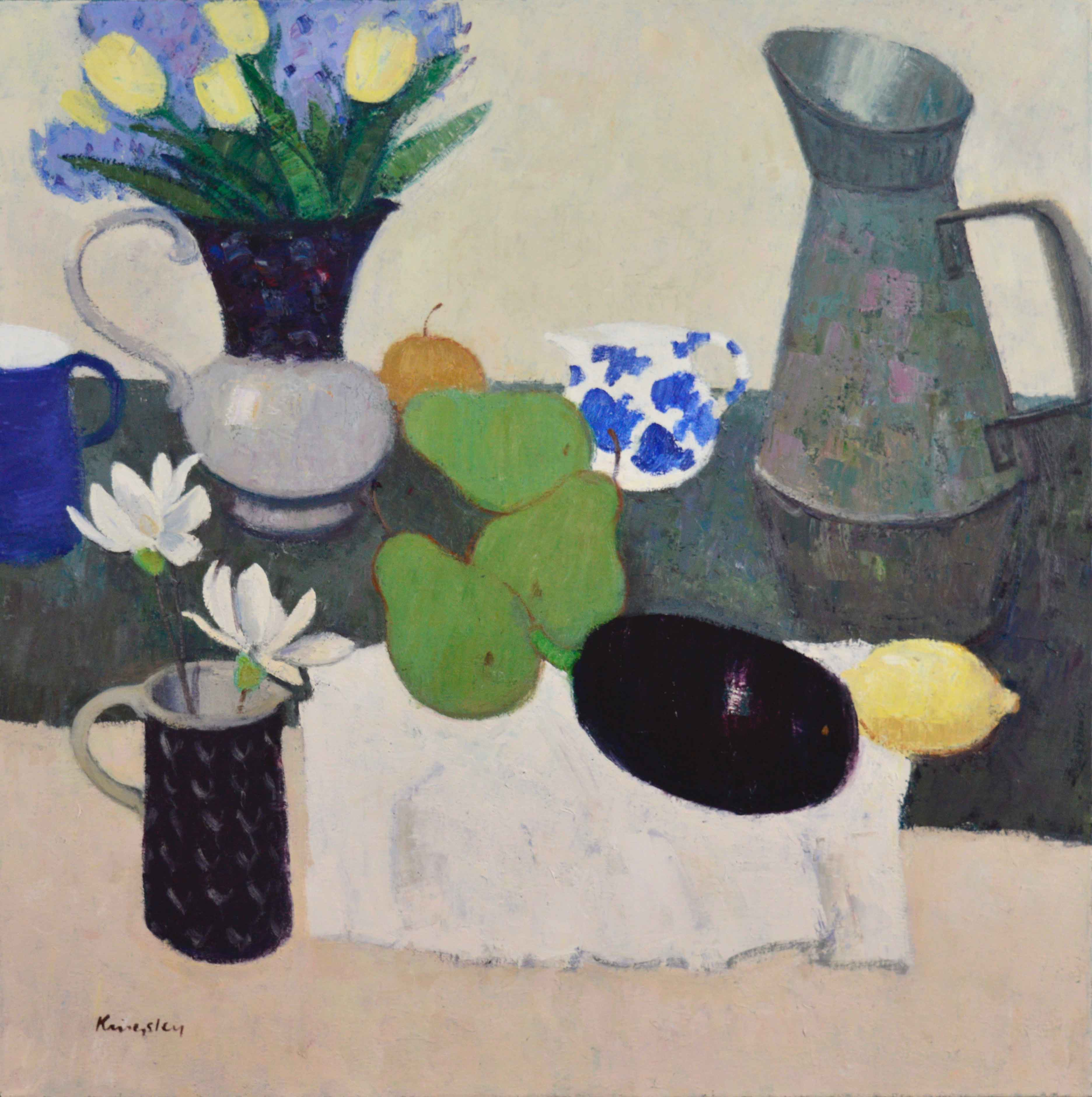 main—Still-Life-with-Blue-and-White-Jug-26×26