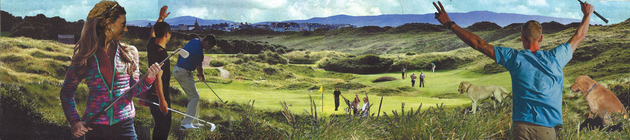 ref-15—royal-portrush-into-the-valley—main