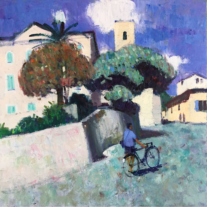 Fayence-20×20—feature-and-main