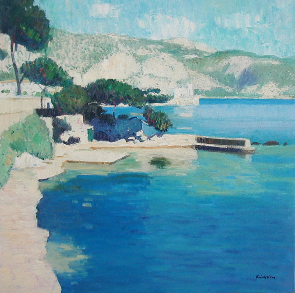 Villa-Kerylos-from-cap-Ferrat–28×28—main