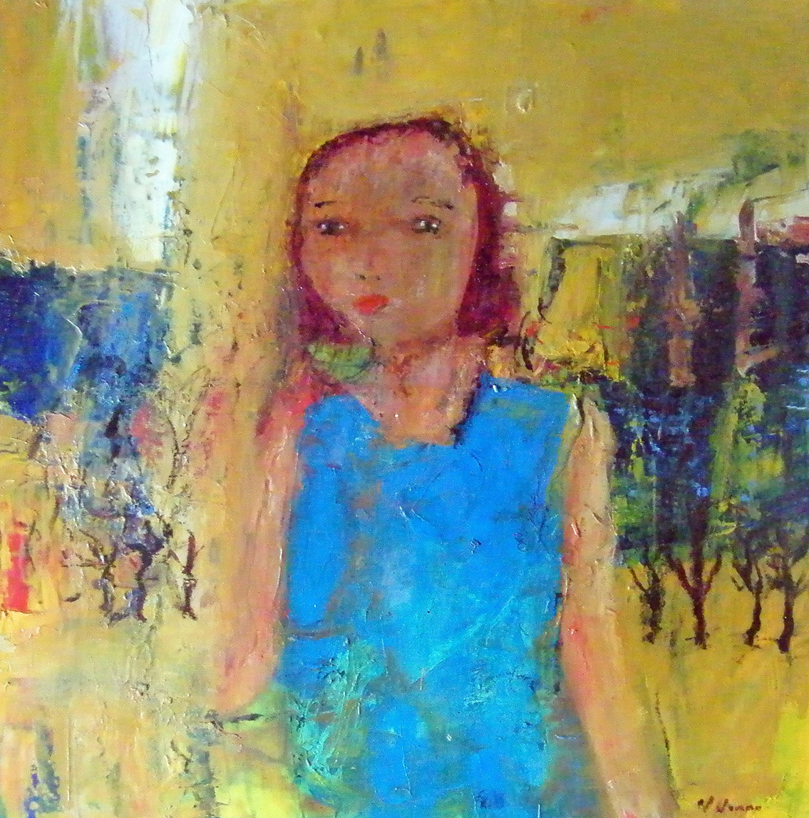 young-girl-in-a-blue-dress-main