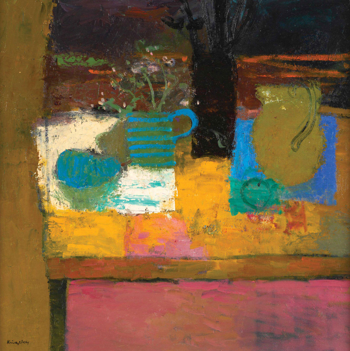 main—02_still_life_on_a_yellow_table