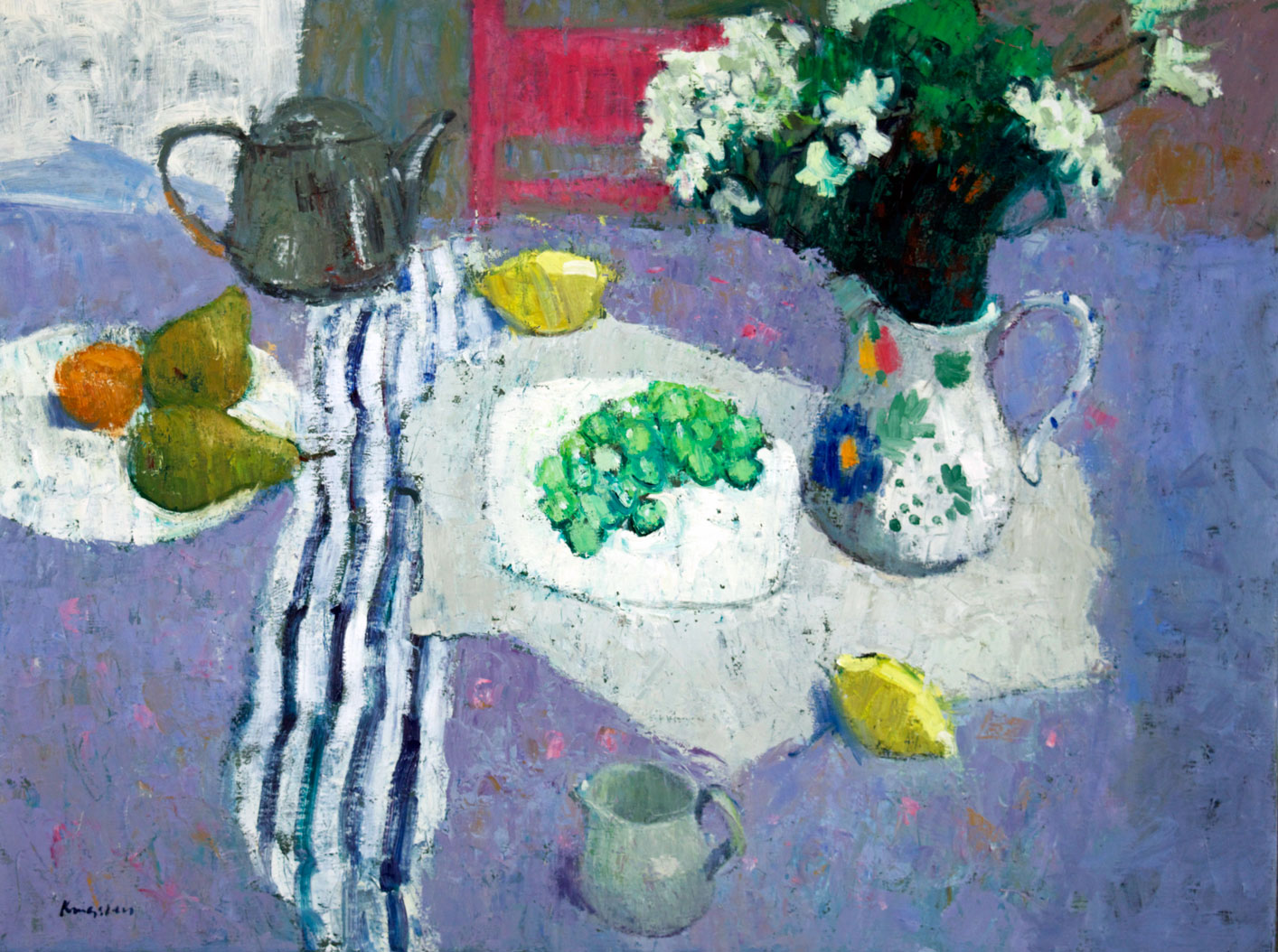 main—Still-LIfe-with-Fruit-and-Flowers-24×32