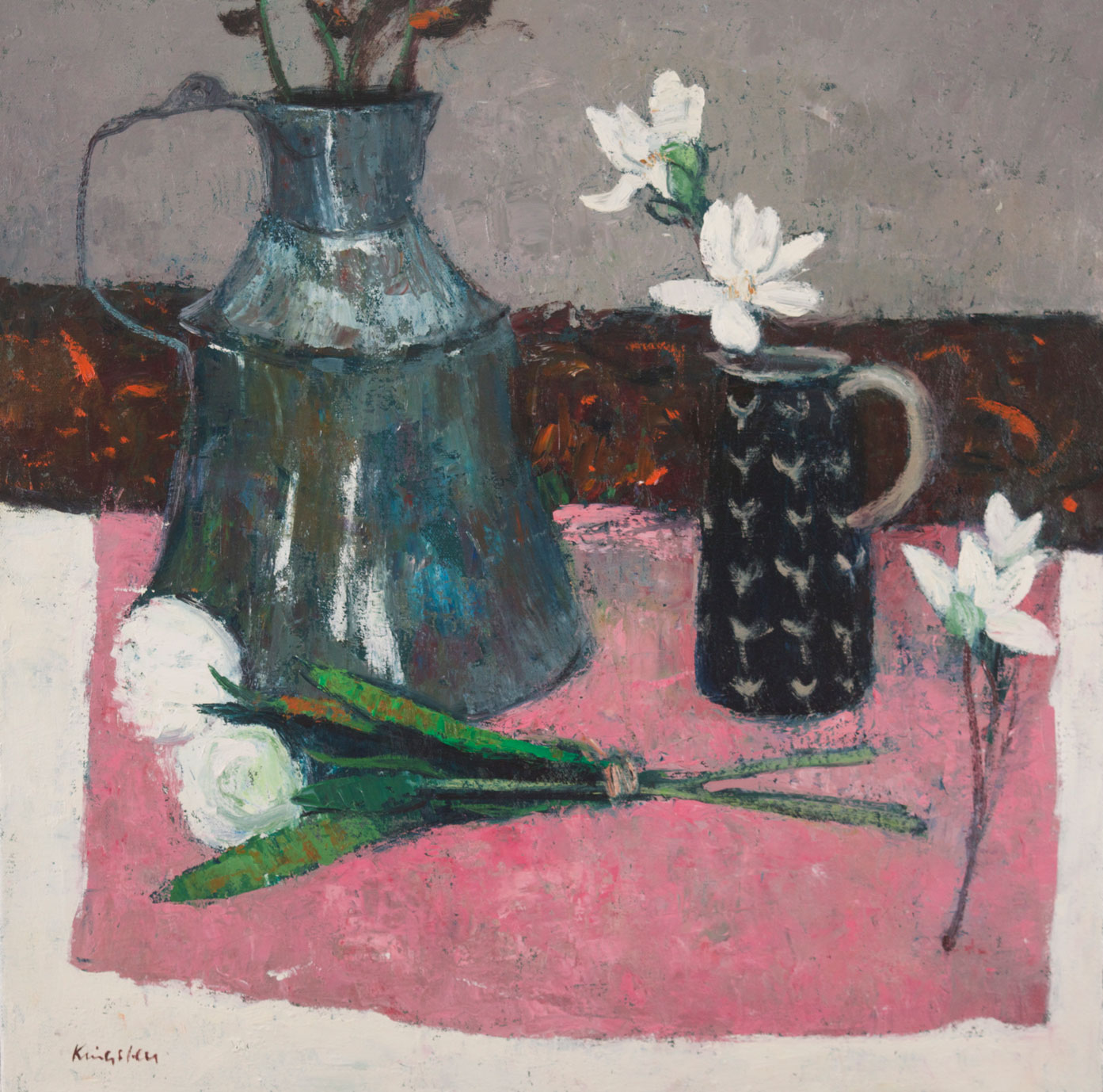 flowers-and-turkish-water-jug-main