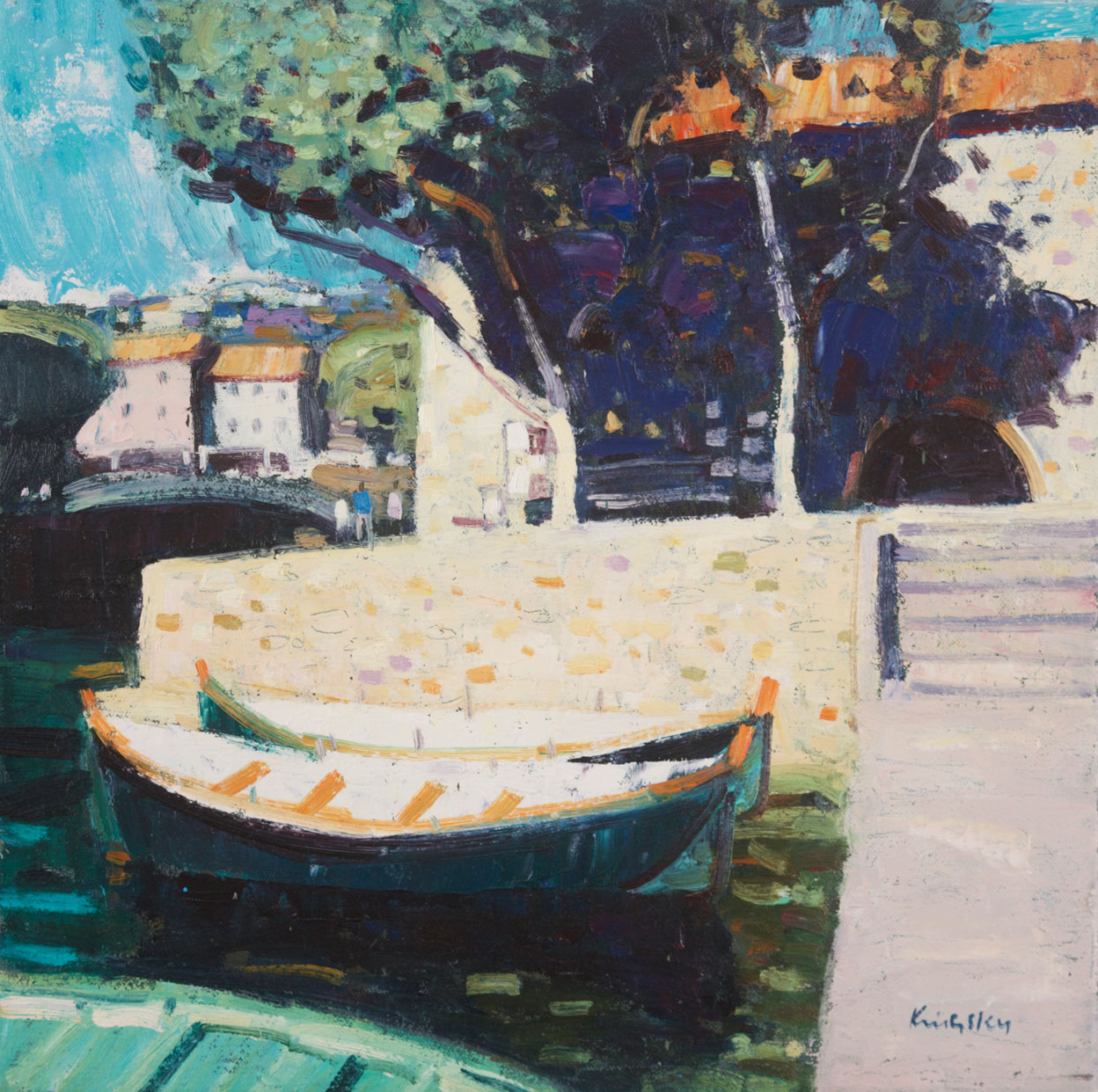quayside-boats-collioure-main