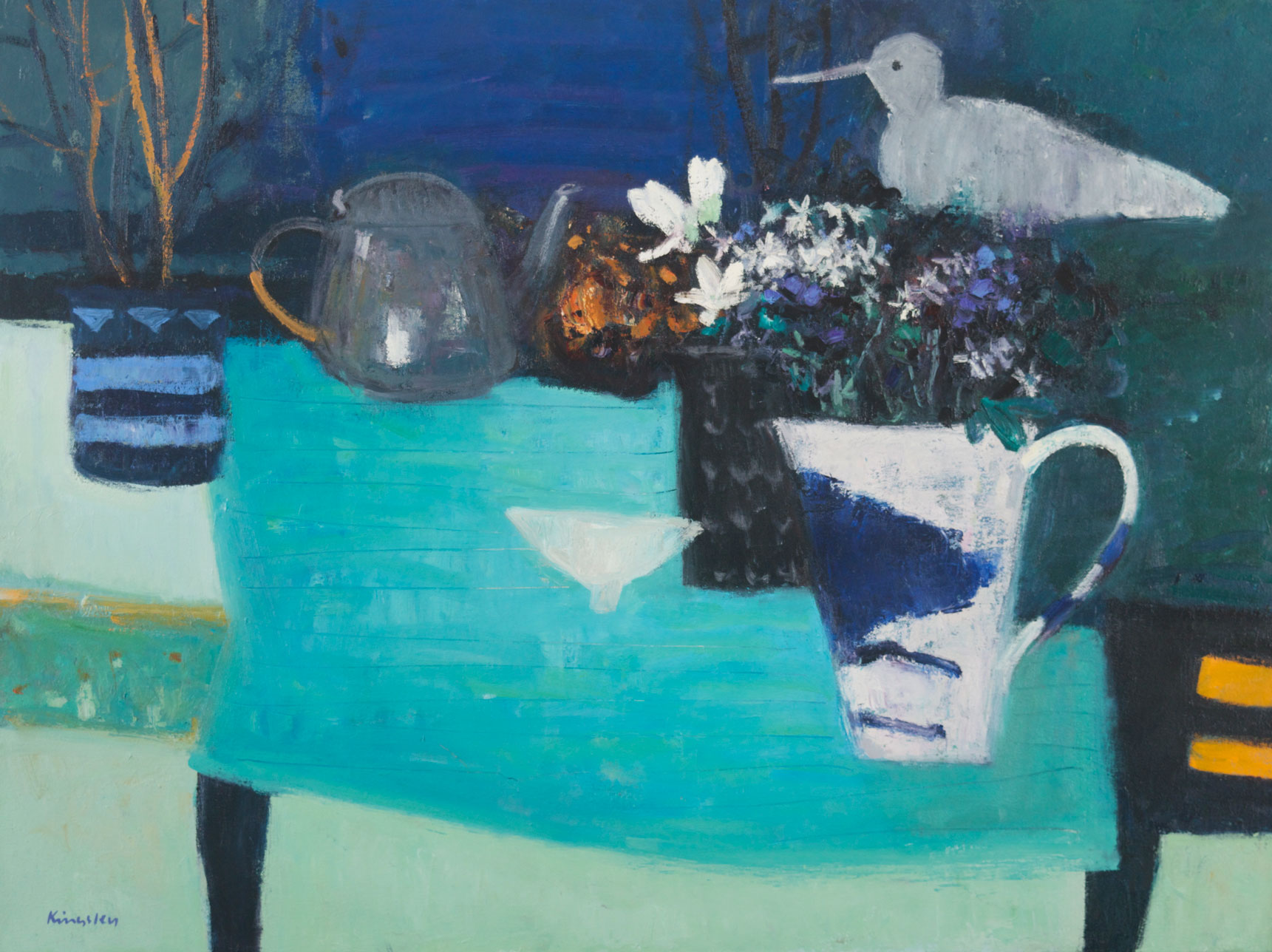 still-life-with-bird-and-pewter-teapot-main