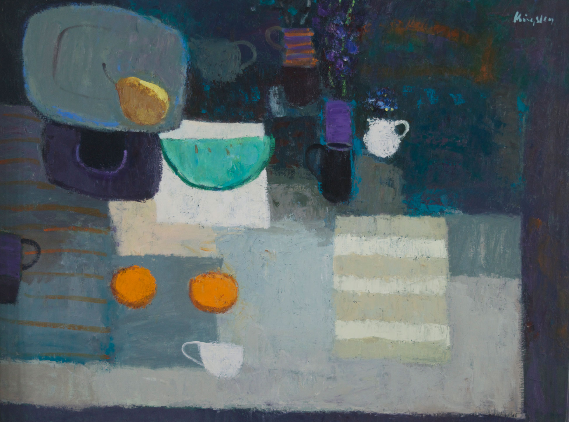 still-life-with-jugs-and-fruit-main