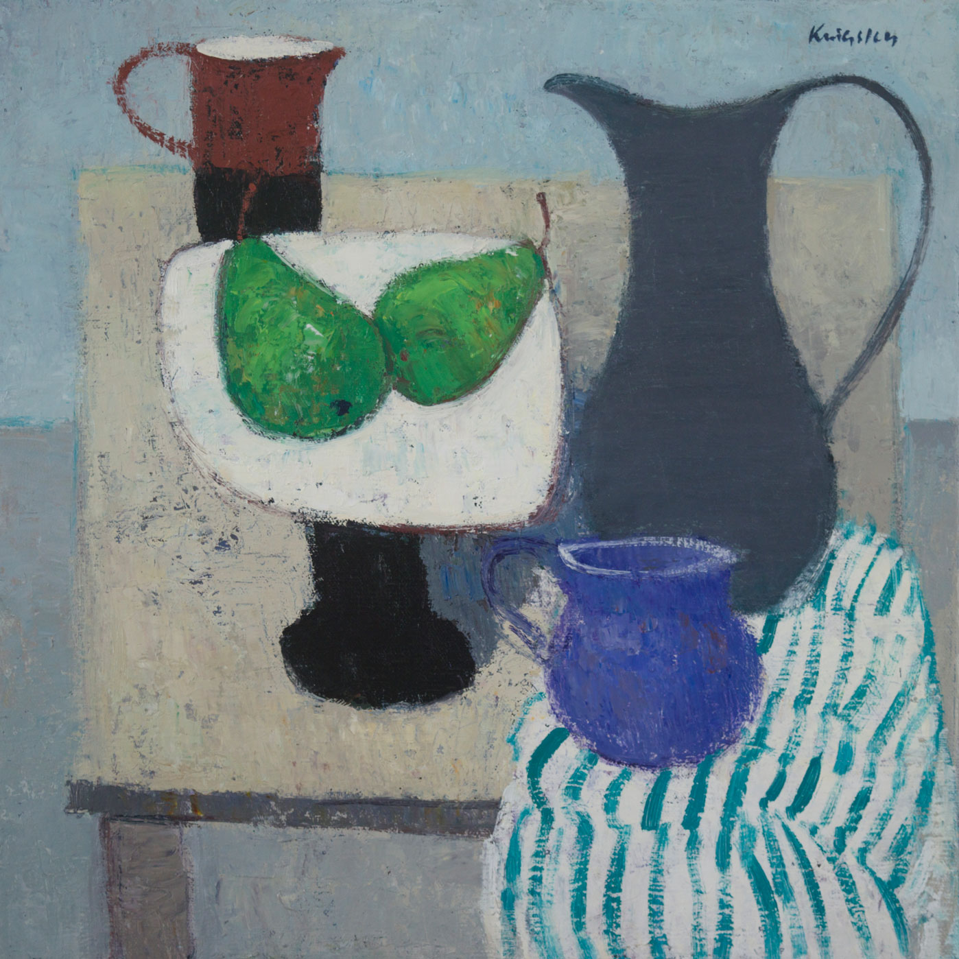 still-life-with-pears-and-jugs-main
